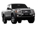 Ranger II 2006 - 2011
