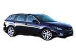 Mazda6 универсал II 2007 - 2012