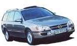 Omega B универсал II 1994 - 2003