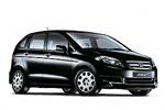 FR-V 2004 - 2009