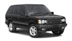 Range Rover II 1994 - 2002