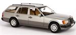 E универсал 1993 - 1996