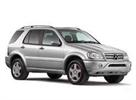 ML 1998 - 2005