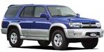 Hilux Surf III 1995 - 2002