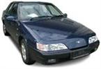 Espero 1991 - 1999
