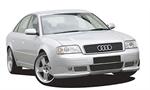 A6 II 1997 - 2005