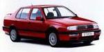 Vento 1991 - 1998