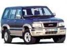 Monterey B II 1998 - 1999
