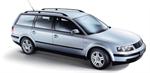 Passat Variant V 1997 - 2001