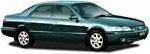 Camry седан IV 1996 - 2001