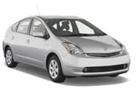 Prius хэтчбек II 2003 - 2011
