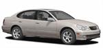 GS II 1997 - 2005