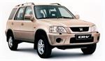 CR-V 1995 - 2001
