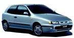 Bravo 1995 - 2001