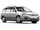 Corolla универсал IX 2001 - 2006