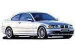 3 купе IV 1999 - наст. время