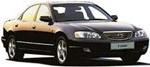 Xedos 9 1993 - 2001