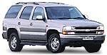 Tahoe II 1999 - 2006