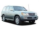 LX II 1998 - 2007