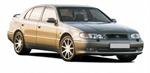 GS 1993 - 1997