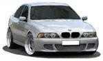 5 седан IV 1995 - 2003