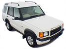 Discovery II 1998 - 2004