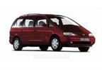 Galaxy 1995 - 2006