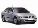 Toledo II 1999 - 2006