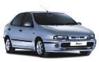 Brava 1995 - 2003