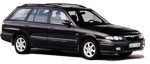 626 универсал V 1998 - 2002