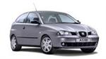 Ibiza IV 2002 - 2009