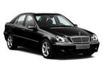 C седан II 2000 - 2007
