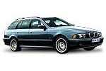 5 универсал IV 1997 - 2004