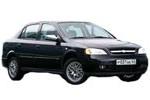 Viva 2003 - 2008