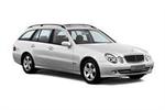 E универсал III 2003 - 2009