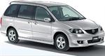 MPV II 1999 - 2006