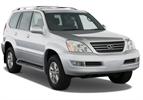 GX 2002 - 2009