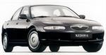 Xedos 6 1992 - 2000