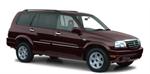 XL-7 2001 - 2006