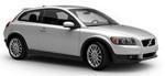 C30 2006 - 2012