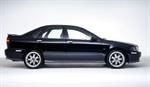 S40 1996 - 2004