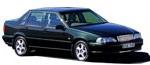 S70 1996 - 2000