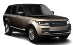 Range Rover IV 2012 - наст. время
